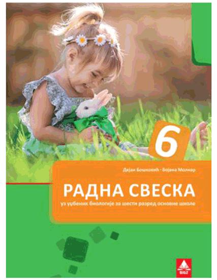 Biologija-6_RS_za-sajt-300x400-1.png