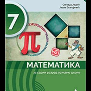 Matematika7Nm.png