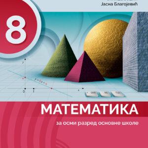 Matematika8Nv