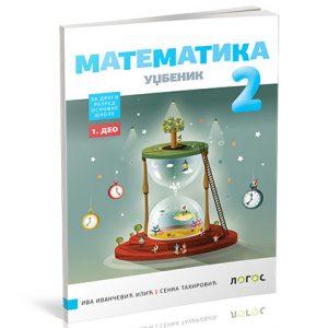 matematika2logos