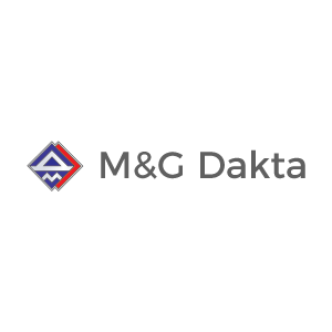 M&G Dakta