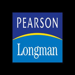 Pearson-Akronolo-Longman
