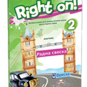 Right-On!---radna-sveska-2