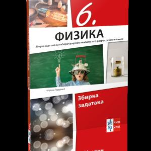 Fizika-6-Klett-zbirka