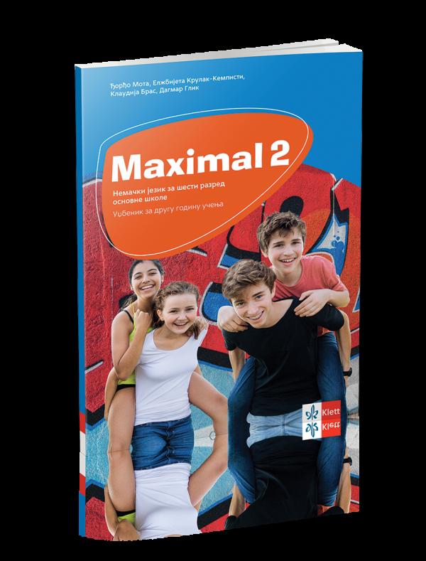 Nemacki-jeizk_Maximal-2