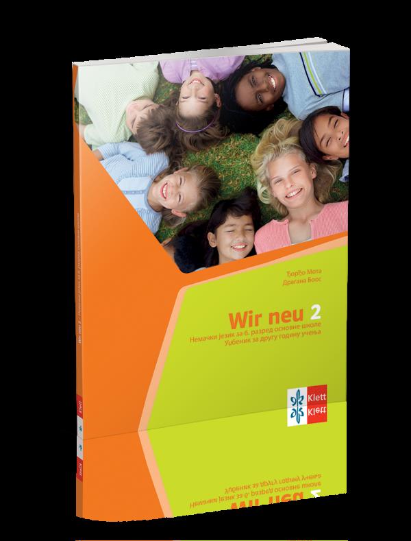 Nemacki-jezik-Wir-Neu-2