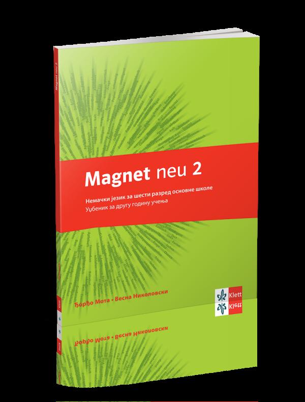 Nemacki-jezik-magnet-Neu-2-Udz