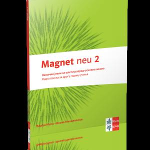 Nemacki-jezik-magnet-Neu-2-radna-sveska
