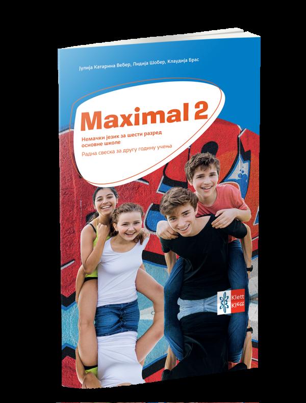 Nemacki-jezik_Maximal-2_RS