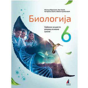 biologija6