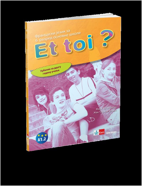 francuski_jezik_6_et-toi