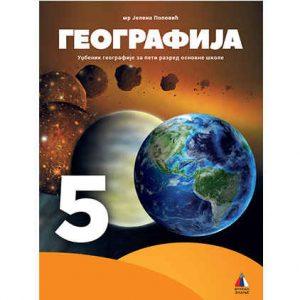geografija5 udz.