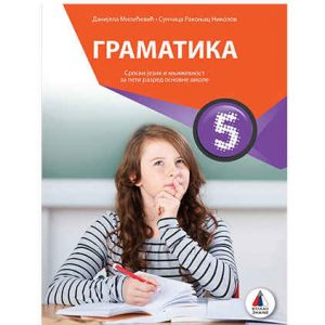 gramatika5