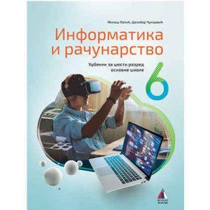 informatika-i-rac.6udz