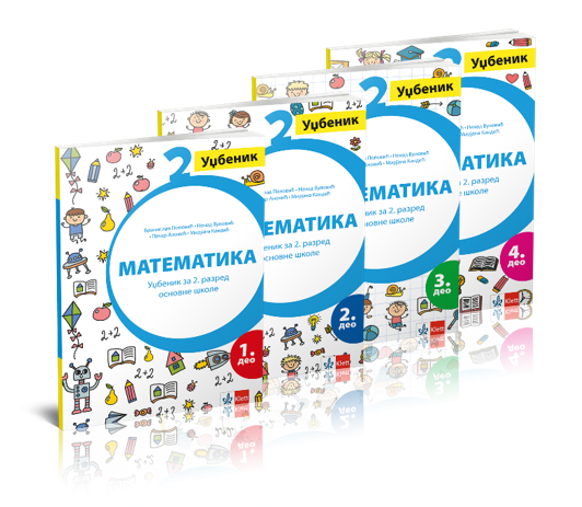 matematika2