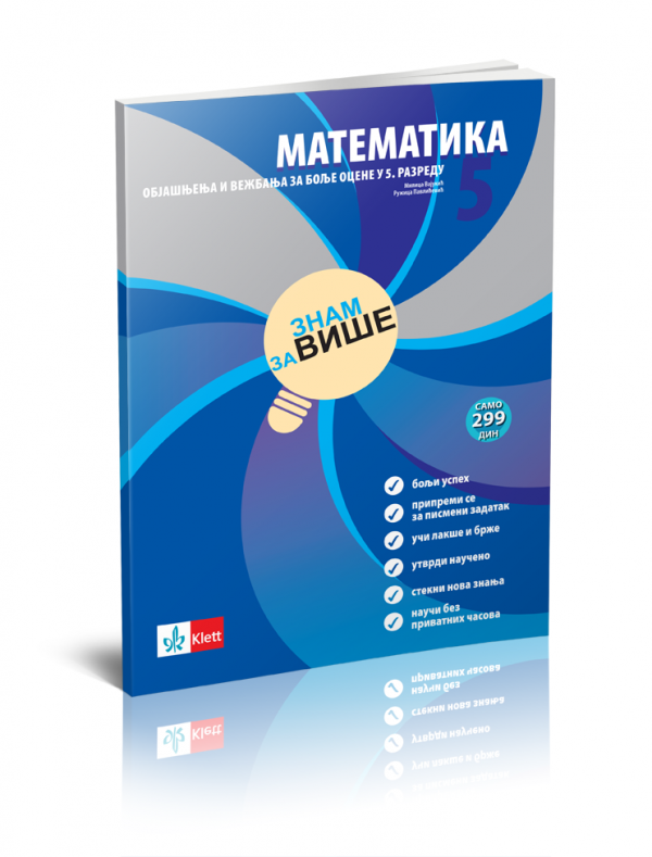 matematika5