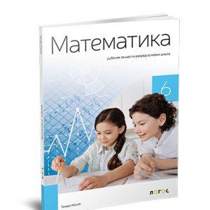 matematika6