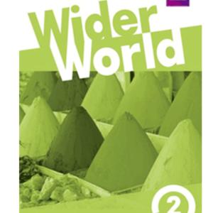 wider_world_2_-_engleski_jezik_radna_sveska_za_6_razred_osnovne_skole_vv.png