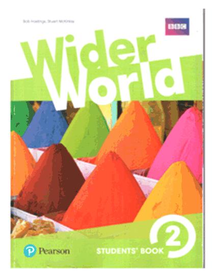 wider_world_2_-_engleski_jezik_udzbenik_za_6_razred_osnovne_skole_vv.png