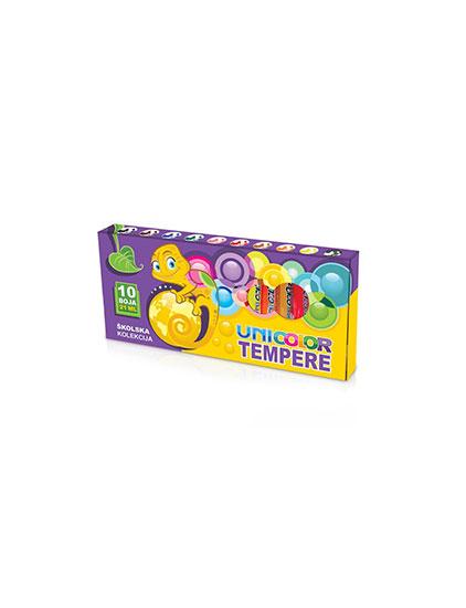 TEMPERA-UNI-COLOR-1-10-21ML-KRT