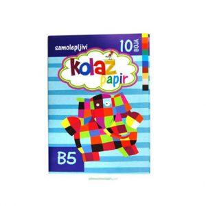 KOLAZ-B5-SAMOLEPLJIVI-1-10