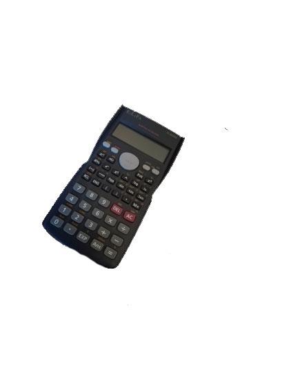 KALKULATOR-EiLiFa-FX-82-MS-matematički.