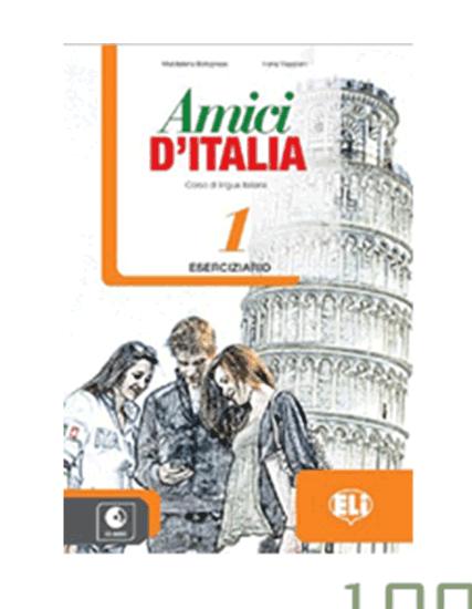 2018-Data-Status-OS-R05-Italijanski-jezik-Radna-sveska-Amici-DItalia.png