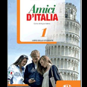 2018-Data-Status-OS-R05-Italijanski-jezik-Udzbenik-Amici-DItalia.png