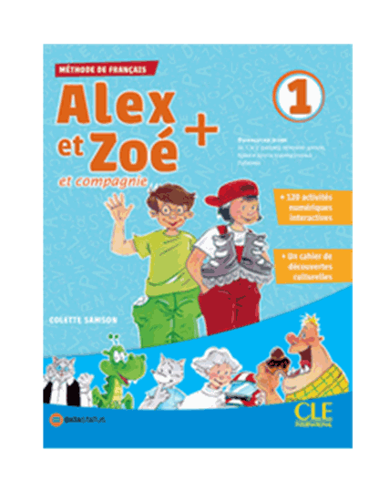 2019-Data-Status-OS-R01-02-Francuskii-jezik-Udzbenik-Alex-et-Zoe-1.png
