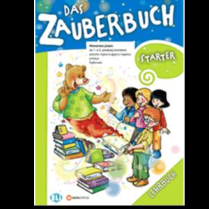 2019-Data-Status-OS-R01-02-Nemacki-jezik-Udzbenik-Das-zauberbuch-starter.png