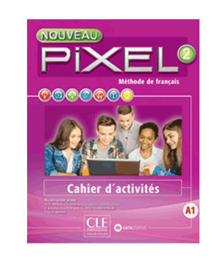 2019-Data-Status-OS-R06-Francuskii-jezik-Radna-sveska-Nouveau-pixel-A1.png