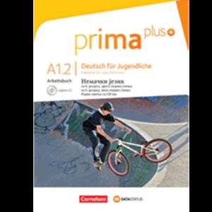 2019-Data-Status-OS-R06-Nemacki-jezik-Radna-sveska-Prima-plus-A1.2.png