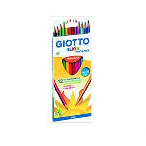 Boje-drvene-1-12-Giotto-Elios-Wood-free