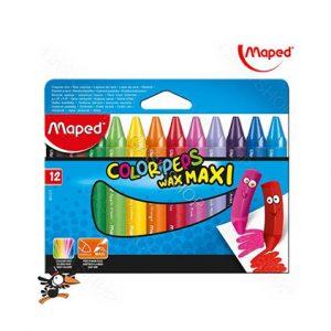 Vostane-boje-Maped-Maxi-1-12-Art-861311