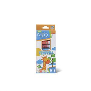 TEMPERE-SAZIO-NEO-110-6ML-108105