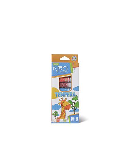 TEMPERE-SAZIO-NEO-110-6ML-108105