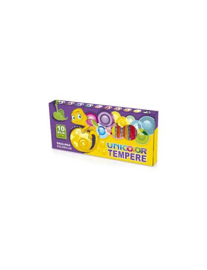 TEMPERA-UNI-COLO.1-10-16ML-