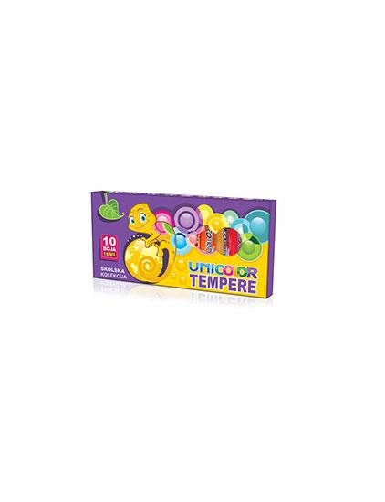 TEMPERA-UNI-COLOR-1-10-16ML-KRT