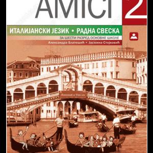 AMICI-2-–-italijanski-jezik-–-radna-sveska-za-6