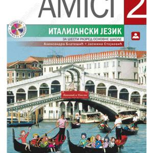 AMICI-2---italijanski-jezik-za-6.-razred-osnovne-škole