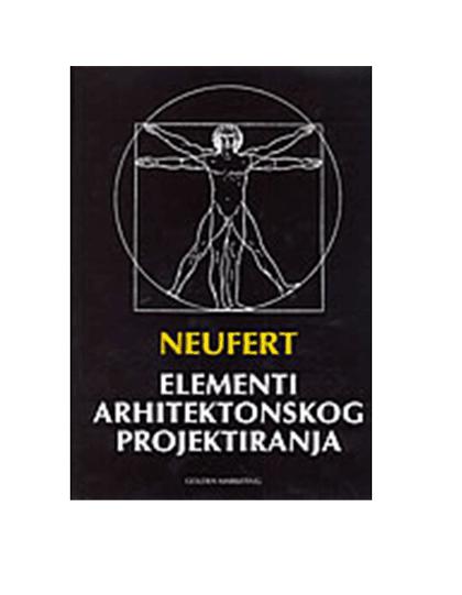 Elementi-arhitektonskog-projektiranja.png