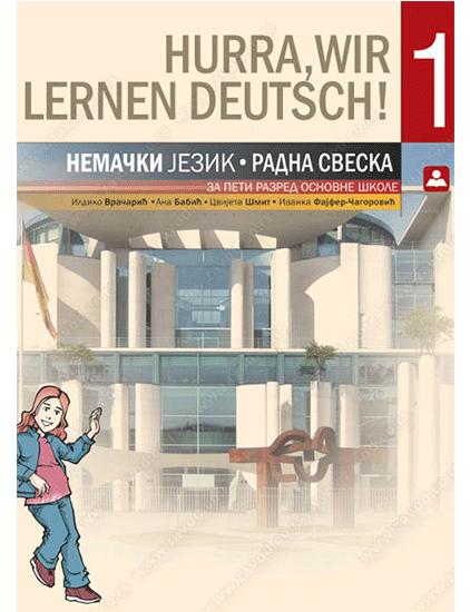 HURRA,-WIR-LERNEN-DEUTSCH!-5-radna-sveska-iz-nemackog-jezika-za-peti-razred