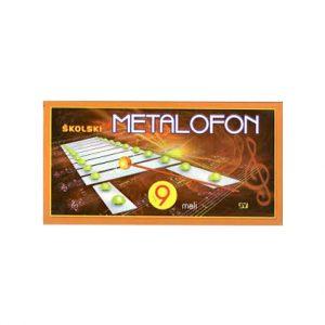 METALOFON-SKOLSKI-MALI-9