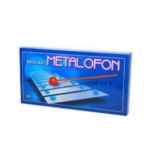 METALOFON-SKOLSKI-SREDNJI-11