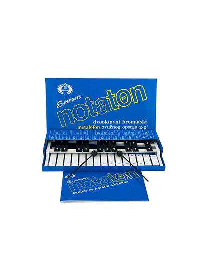 NOTATON-25--S-–-Školski-metalofon,-dvoredni