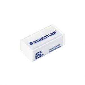 STAEDTLER-GUMICA-C35