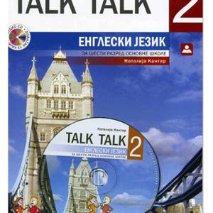 TALK-TALK-6---UDŽBENIK
