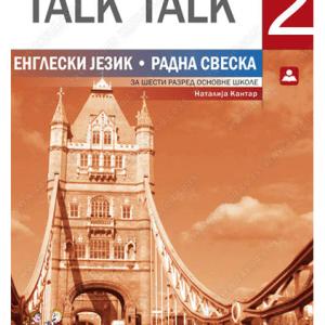 Talk-talk-engleski-jezik-rs--za-šesti-razred-osnovne-škole