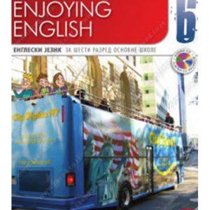 engleski 6