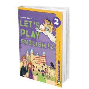 engleski-2